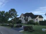 6240 Pine Tree Drive - Photo 60