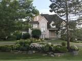6240 Pine Tree Drive - Photo 62