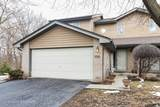 16692 Grants Trail - Photo 1
