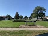648 Thornwood Drive - Photo 30