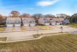 1165 West Lake Drive - Photo 3