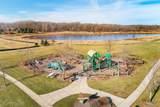 1165 West Lake Drive - Photo 4
