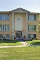 4541 Sunnyside Avenue - Photo 1