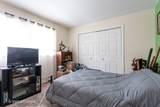 4541 Sunnyside Avenue - Photo 10