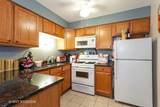 4541 Sunnyside Avenue - Photo 7