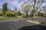 7912 Garfield Avenue - Photo 2