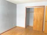 609 5th Avenue - Photo 11