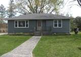 515 Kishwaukee Street - Photo 1