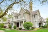 4803 Lawn Avenue - Photo 1