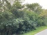 25766 Knollwood Drive - Photo 1
