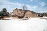 1442 Frenchmans Bend Drive - Photo 2