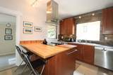 908 Ridgeland Avenue - Photo 10