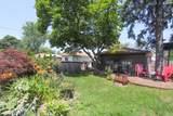 908 Ridgeland Avenue - Photo 39