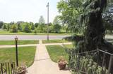 908 Ridgeland Avenue - Photo 41