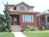 908 Ridgeland Avenue - Photo 43