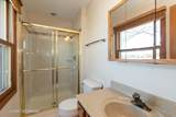 447 Red Rock Drive - Photo 15