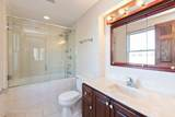 447 Red Rock Drive - Photo 16