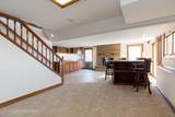 447 Red Rock Drive - Photo 17