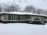 6824 Ticonderoga Road - Photo 2