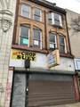 9119 Commercial Avenue - Photo 1
