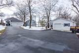 25071 North Avenue - Photo 2