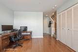 514 Keeney Street - Photo 8