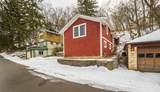 915 Ski Hill Road - Photo 13