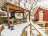 915 Ski Hill Road - Photo 15
