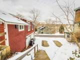 915 Ski Hill Road - Photo 16