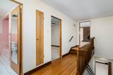 612 Jefferson Avenue - Photo 19