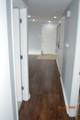 11105 84th Avenue - Photo 13
