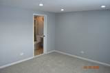 11105 84th Avenue - Photo 15