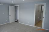 11105 84th Avenue - Photo 16
