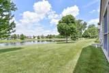1811 Lakeside Drive - Photo 3
