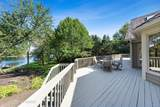 32 Deer Point Drive - Photo 49