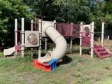 290 Memorial Court - Photo 27