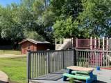 290 Memorial Court - Photo 28
