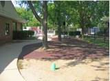 290 Memorial Court - Photo 30