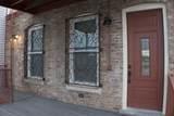 1420 Fulton Street - Photo 25