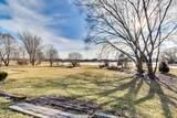 30 Old Barn Road - Photo 51