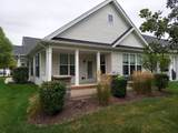1014 Broadmoor Drive - Photo 3
