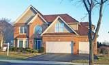 1141 Birchdale Lane - Photo 1