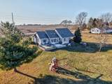 3228 19th Road - Photo 20