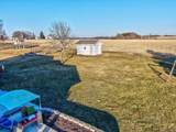 3228 19th Road - Photo 22
