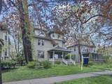1130 Michigan Avenue - Photo 1