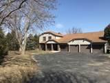 804 Deerfield Road - Photo 3