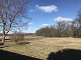 804 Deerfield Road - Photo 6