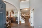 2884 Cryder Way - Photo 4