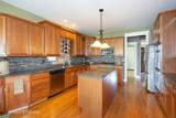 15537 Indian Boundary Line Road - Photo 3