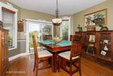 15537 Indian Boundary Line Road - Photo 4